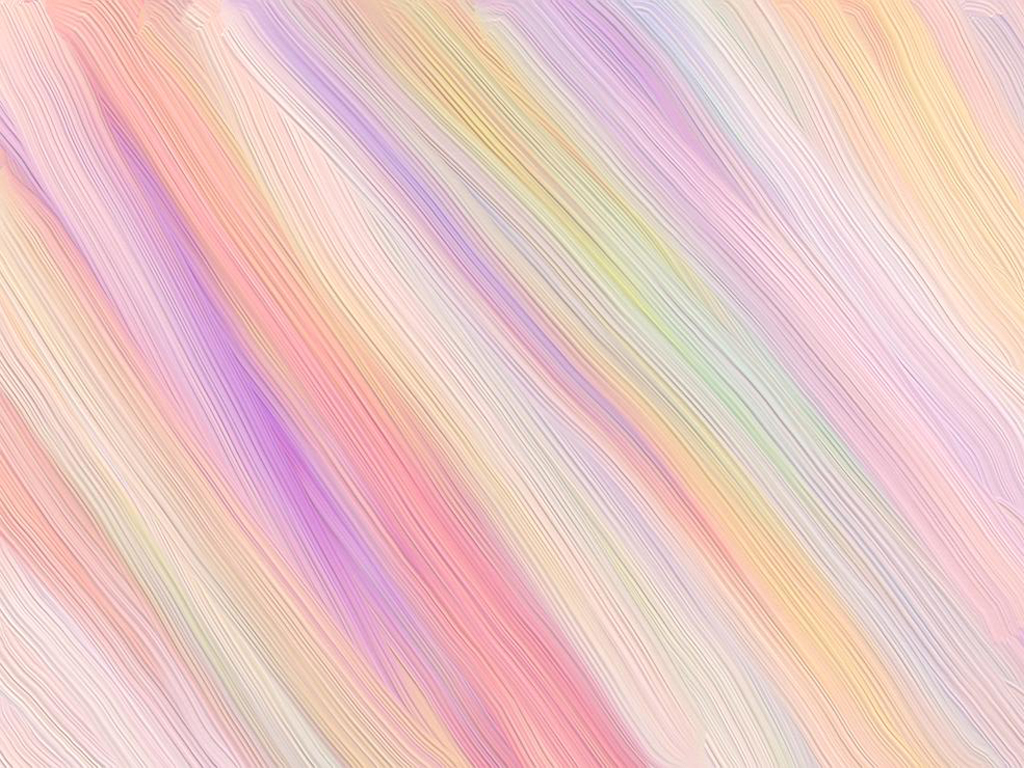 Best Pastel Colours Wallpaper Shared By Catharine Hearts It
