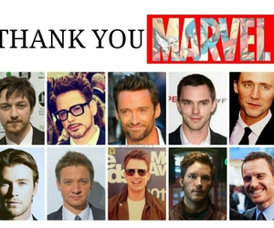 Marvel, Avengers, and chris evans image