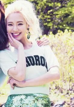 dancing queen, girls' generation, and hyoyeon image