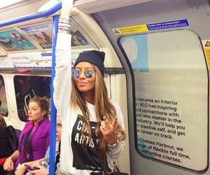 rafaella and neymar image