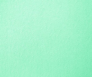 background, mint, and texture image