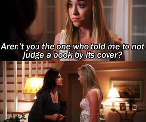 book, Susan Mayer, and Desperate Housewives image