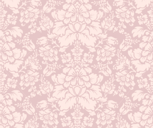 background, pattern, and pink image