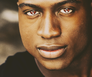teen wolf and vernon boyd image