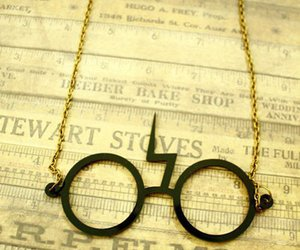 harry potter, hp, and yeah image