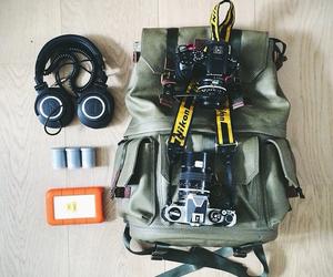 analog, backpack, and jack harries image