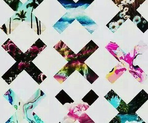 x, wallpaper, and background image