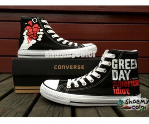 ecf4c7e16bb9 49 images about Converse on We Heart It