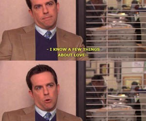 the office, subtitles, and tv show image