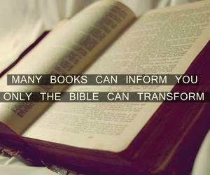 bible, god, and book image