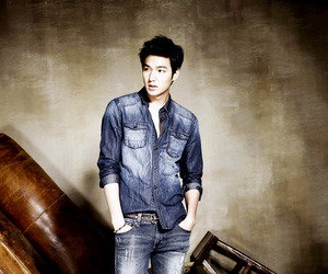 lee min ho, handsome, and the heirs image