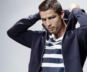 football, mylove, and Ronaldo image