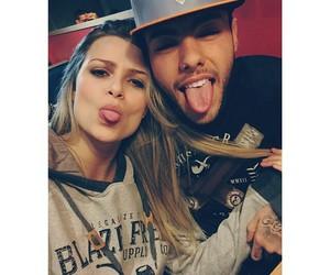 couple and lindo image