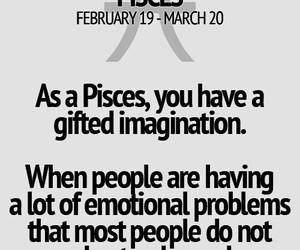 horoscope, me, and people image