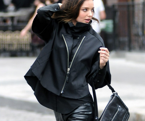 miranda kerr, fashion, and model image
