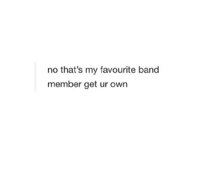 band, bring me the horizon, and mike fuentes image