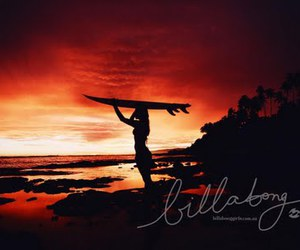 surf and billabong image