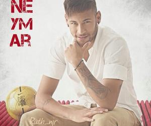 neymar and cute image