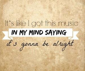 Lyrics, Taylor Swift, and shake it off image
