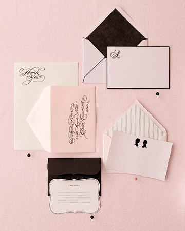 Paper, design, and pink image