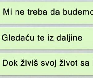 balkan, Serbia, and text image