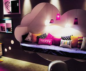 decor and Dream image