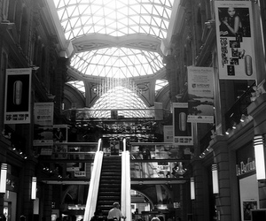 buenos aires, galerias pacifico, and 212 image
