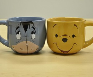 cups and cute image