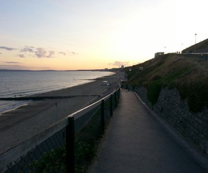 bournemouth and southbourne image