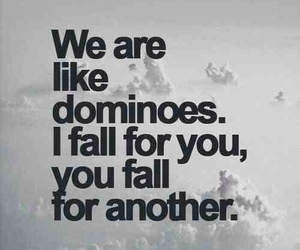 love, dominoes, and boy image