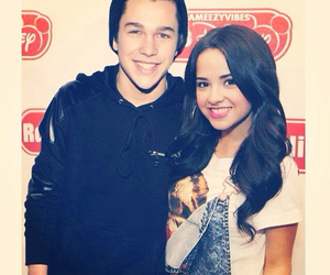 becstin and beckyg image