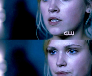beautiful, princess, and the 100 image