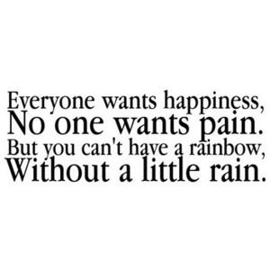 life quotes life quote graphics life sayings polyvore