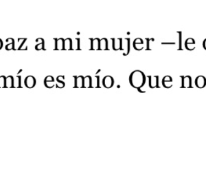 frases, libros, and mio image