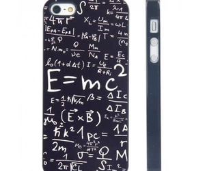 case, great idea, and math image