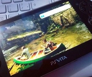 games, sony, and sony vaio image