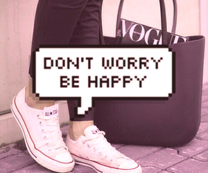 speech bubble, tumblr, and white converse image