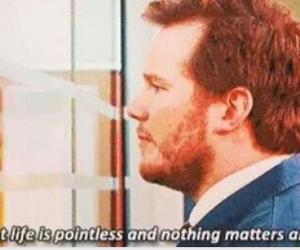 depression, so true, and true image