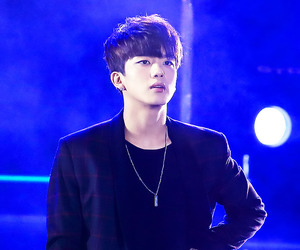 bap and youngjae image