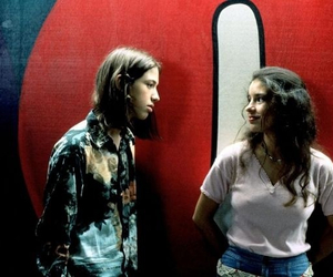 70s, 90s, and dazed and confused image