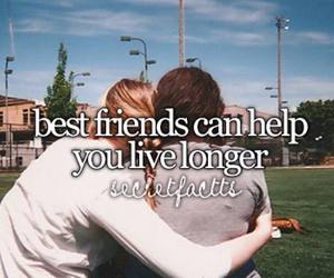 bff, life, and love image