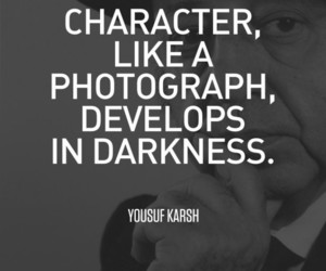 Darkness, character, and photograph image
