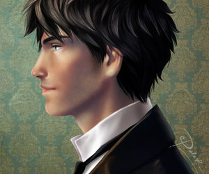 tmi, tid, and the infernal devices image