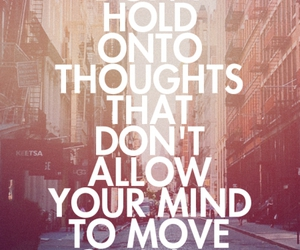 life, quotes, and Move image