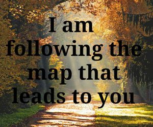 maps, lifequotes, and maroon5 image
