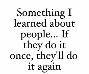quote, people, and again image