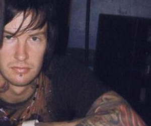 avenged sevenfold, jimmy, and the rev image