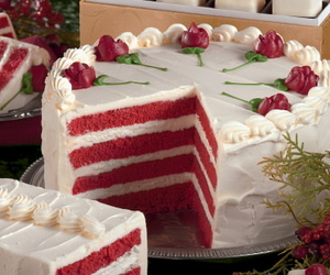 sweet- and cake- image