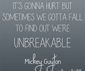 country music, Lyrics, and quotes image