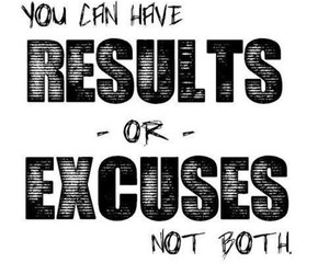 motivation, results, and quotes image